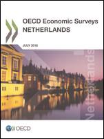 netherlands economic survey 2018